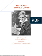 Beethoven Bacchus.pdf