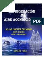 1ra_CLASE_REFRIGERACIÓN