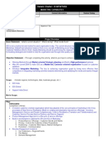 Charter Template I3 Marketing Capabilities v.1.1 NG Draft