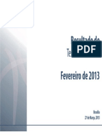 Apresentao_RTN_Fev2013