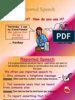 reportedspeechintermediate-100518005354-phpapp02
