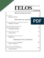 Telos 143