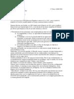 Denis Diderot El Sobrino Romeau[1]