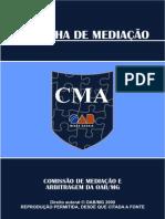 Media Cao