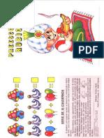 7 Cuaderno Rubio Preescolar1