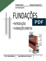 TC025_Fundações_A