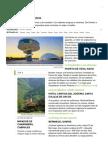 50 regalos asturianos El Viajero en EL PAÍS.pdf