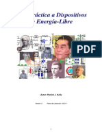 GUIA DISPOSITIVOS ENERGIA LIBRE.pdf