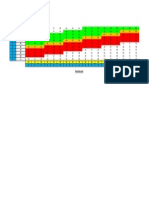 ks3 tracking chart - weebly