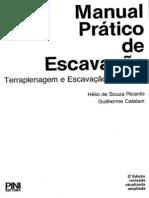 ManualPráticoEscavação_Perfuração