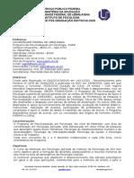 Edital PGPSI - TURMA 2014_0