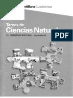 EL ENTORNO NATURAL. VOCABULARIO.pdf
