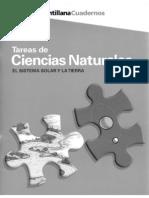EL SISTEMA SOLAR Y LA TIERRA.pdf