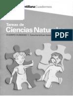 CUERPO HUMANO 1. CARACTERÍSTICAS BÁSICAS.pdf