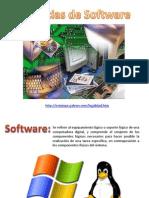 licencias-100207133105-phpapp01