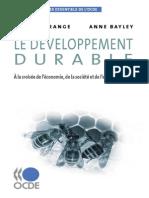 DDurableOCDE.french.ebook eLAND