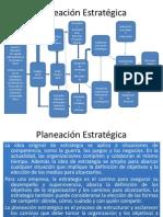 2.4.Planeación+Estratégica