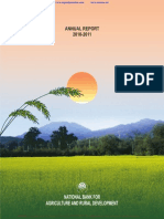 National Bank for Agriculture and Rural Development-11