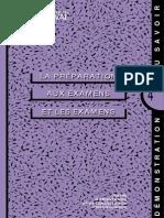 4_guide_examen.pdf