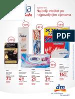DM katalog 11.9.-24.9.2013.