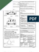SPM 2009 C12 Decision Making