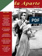 BandaAparte22.pdf