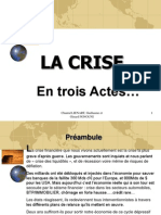 La-crise-2008