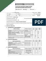 Ficha Evaluacion IE 2012 Primaria (2)