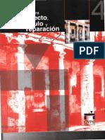 LOS PILARES CRITERIO PARA SU PROYECTO CALCULO Y REPARACION.pdf