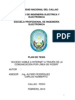 Plan de Tesis Plc_red_electrica