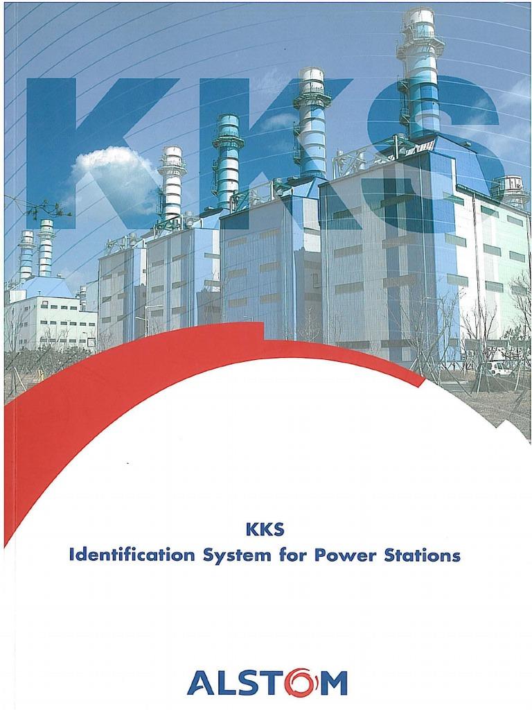 power plant instrumentation and control handbook scribd