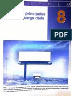capitulo 8 - Esfuerzos principales bajo una carga dada.pdf