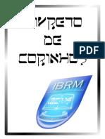 livreto_corinhos_ibrm_vs1.pdf