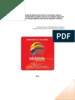 Propuesta Altos Del Rosario