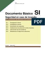 DB-SI_comentarios.pdf
