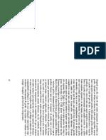Foucault Microfisica Do Poder Para Impressao Livreto