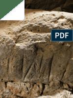 La Sardegna e Il Mediterraneo Occidentale - Popoli e culture affini sin dal Paleolitico