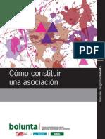 como-constituir-una-asociacion.pdf
