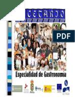 recetariogastrnomorural-120924144628-phpapp01