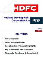 Hdfc July12 11