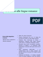 Linguistica romanza[1]-2 (1)