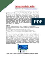 1-PÉRDIDAS DE ENERGÍA MECÁNICA EN EL TRANSPORTE DE ALIMENTOS LÍQUIDOS