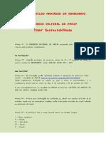 Concurso_Haicai_Edital_concurs.pdf