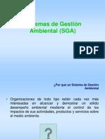 ISO 14001- UTP