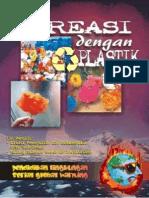 18 Bahaya Bahan Plastik