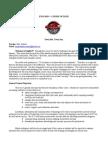ela 9 course outline 2013-2014