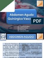 AAQx Vascular1