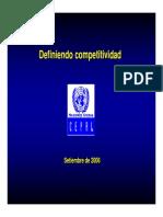 2definiendolacompetitividad