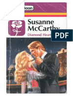 119290286 McCarthy Susanne Diamond Heart