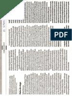 Carta Francisco Sagasti - El Comercio 28.04.12